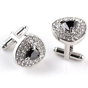 Other - Diamond cuff links,cufflinks.men cufflinks, men