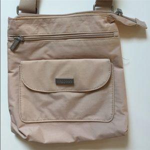 Baggallini Handbags - Baggallini Crossbody Bag