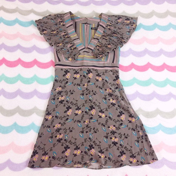 Betsey Johnson Dresses & Skirts - Betsey Johnson cocktail dress