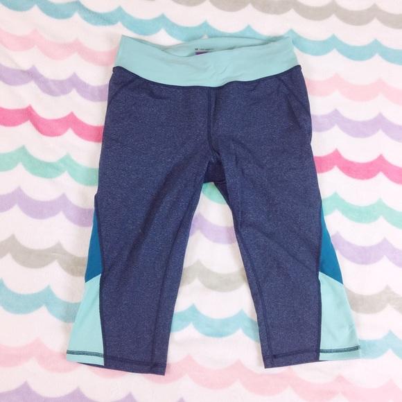 tek gear Pants - Tek Geat workout pants