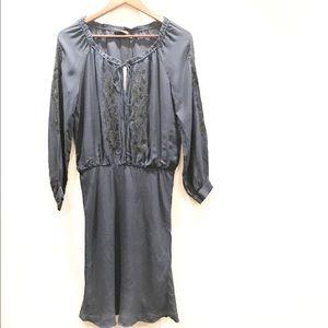 Antik Batik Dresses & Skirts - Antik Batik Kallen Dress