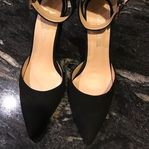 Modern Vice Shoes - Shoes