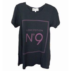 💚Wildfox Love Potion No 9 T-Shirt