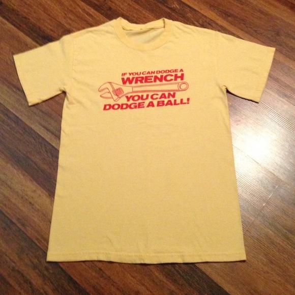 Vintage T Shirt Sale 100