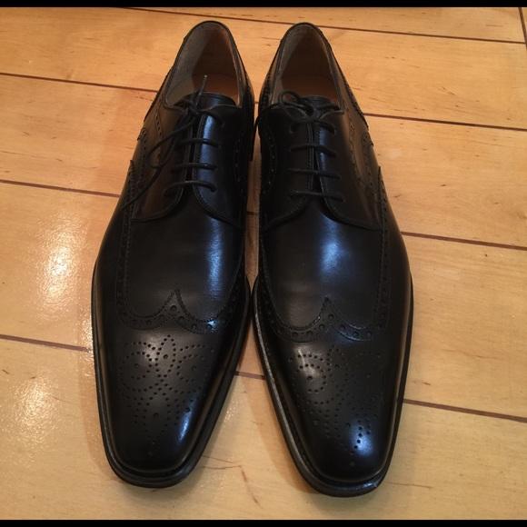 Magnanni Shoes   Sale Mens   Poshmark