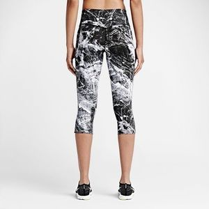 Nike Pants - Nike Dri-Fit Legendary Engineered Training Tight