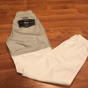 Publish Other - Publish pants joggers new with tags