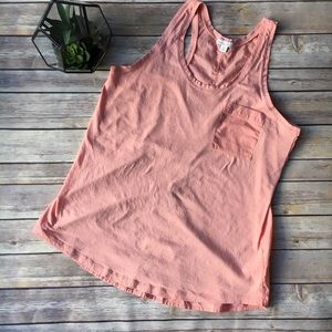 GAP Tops - Maternity Gap Tank Top