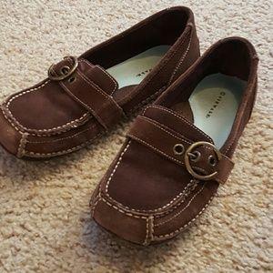 Airwalk Shoes - Airwalk shoes