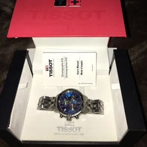 Tissot Other - Men's watch