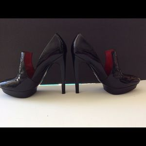 Charles Jourdan Shoes - SALE!! CHARLES JOURDAN PUMPS!!