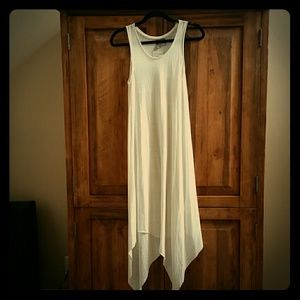 BNWT Awesome H&M tank dress