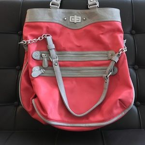 Danielle Nicole Handbags - Danielle Nicole New York purse.