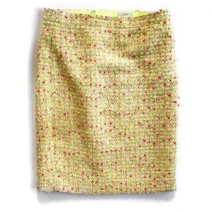 J. Crew Dresses & Skirts - J.C r e w • N.o.2 • P e n c i l • S k i r t • Sz10