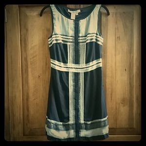 GORGEOUS max studio dress in perfect condition