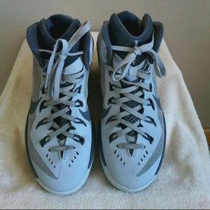 Nike Other - Nike hyperdunk
