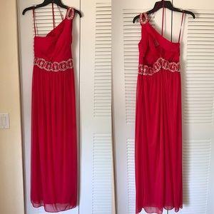Blondie Nites Dresses & Skirts - Dress