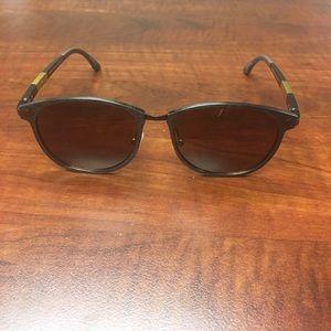 breed Accessories - Breed fashion sun glasses made of titanium