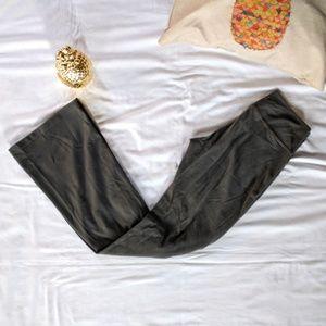 Beyond Yoga Pants - Beyond Yoga Workout Pants