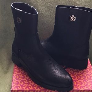 Tory Burch Shoes - Great pair of Tory Butch boots