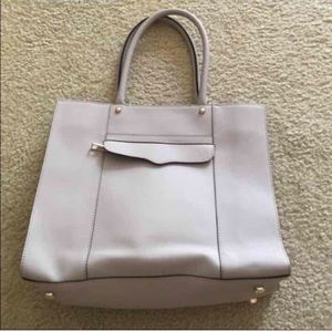 Rebecca Minkoff MAB large bag