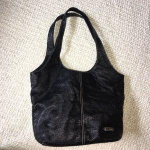 Rosetti Handbags - 🆑💜 Cute black purse