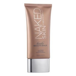 Urban Decay Other - 🌹Host Pick🌹Urban Decay - NWT Naked Body Balm