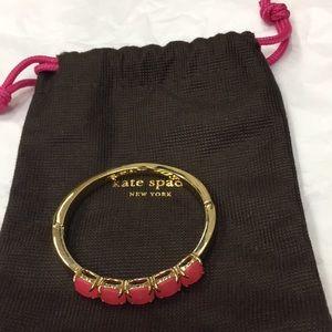kate spade Jewelry - Kate Spade Bracelet 💕SALE💕