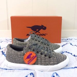 """Rocket Dog Shoes - NWT❣️ Rocket Dog 