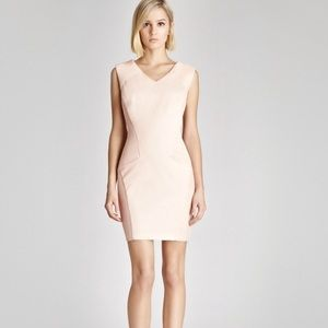 Reiss Dresses & Skirts - Pink dress