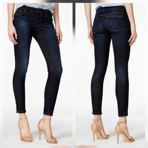 Joe's Skinny Ankle Jeans Katya