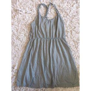 Cynthia Rowley Dresses & Skirts - Cynthia Rowley Casual Dress