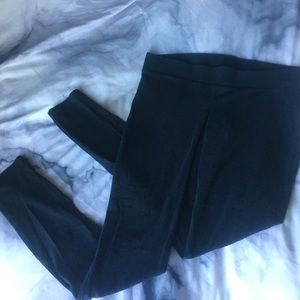Liz Lange for Target Pants - NWOT Maternity leggings!