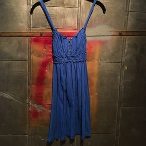 Lucy Love Dresses & Skirts - Darling blue dress