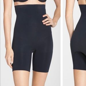 Spanx by Sarah Blakely. Higher Power Short Small