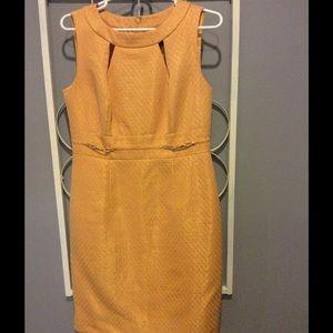 Tahari Dresses & Skirts - Tahari dress size 6