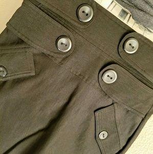 Kensie Girl Dresses & Skirts - Bodycon Pencil Skirt