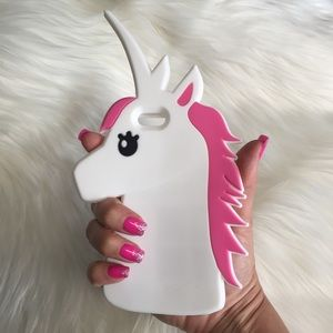 Accessories - 🦄 6/6s or 6+ iPhone Case