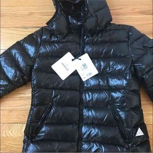 Moncler Jackets & Blazers - Authentic brand new Moncler jacket