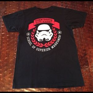 Fifth Sun Other - Star Wars Men's Graphic Tee
