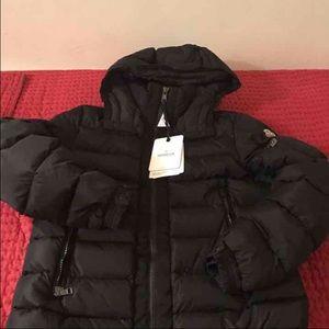 Moncler Other - Authentic Men Moncler jacket
