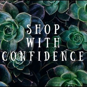 Handbags - shop with confidence 🎉💕🤗
