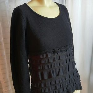Gianfranco Ferre Sweaters - GIANFRANCO FERRE Cashmire Pullover/ FLASH SALE