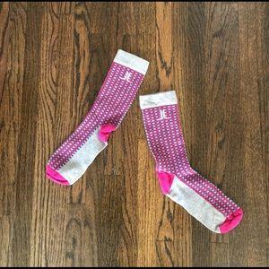 J. Lindeberg Other - J. Lindeberg Mens socks