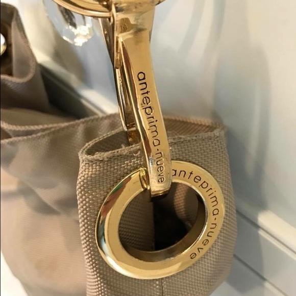anteprima Bags - Anteprima bag