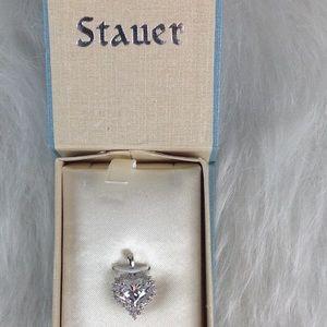 Stauer