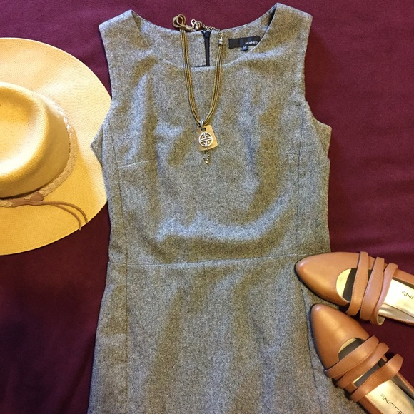 Like New Hennes Dress