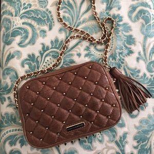 Rebecca Minkoff Handbags - Rebecca Minkoff sweet 'n' girly flirty bag.