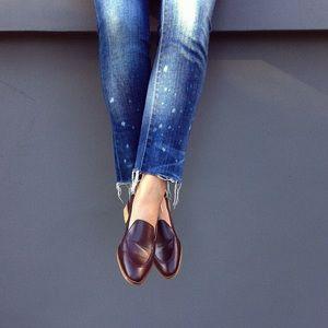 Everlane Shoes - SALE! Everlane Modern Loafer