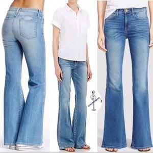 Current/Elliott Jeans - C/E The Girl Crush  +Sizes LOWEST